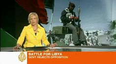 Ceasefire offer rejected in Libya - WHATCH THE VIDEO HERE:  - http://www.how-lose-weight-fast.co/videos/ceasefire-offer-rejected-in-libya/ -