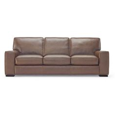 1000 Images About Natuzzi Leather On Pinterest Leather
