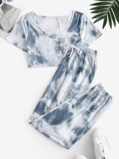 A site with wide selection of trendy fashion style women's clothing, especially swimwear in all kinds which costs at an affordable price. Girls Fashion Clothes, Girl Fashion, Fashion Outfits, Style Fashion, Trendy Fashion, Retro Outfits, Trendy Outfits, Girl Outfits, Cute Comfy Outfits