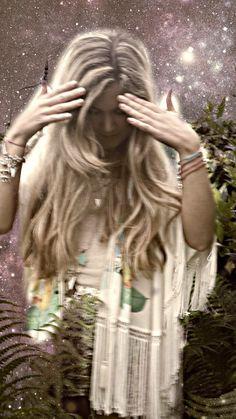 www.woodstockandwolf.com Wolf Design, Woodstock, Geo, Gypsy, Dreadlocks, Hair Styles, Beauty, Dreads, Hair Style
