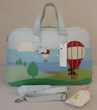 Items for sale by neilwilts Radley, Scottie Dog, Suitcases, Luggage Bags, Travel Bag, Shopping, Ebay, Scottie Dogs, Suitcase