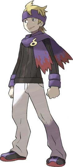File:HeartGold SoulSilver Morty.png