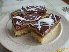 Tiramisu, Favorite Recipes, Punk, Cakes, Ethnic Recipes, Pastries, Tiramisu Cake, Torte, Punk Rock