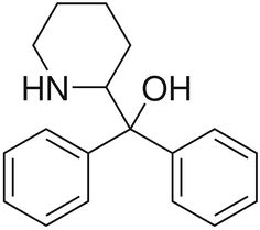 In this report, the global Memantine market is valued at USD XX million in 2016 and is expected to reach USD XX million by the end of 2022, growing at a CAGR of XX% between 2016 and 2022.