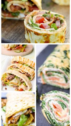Low Carb Pizza, Big Mac, Salmon Burgers, Food And Drink, German Recipes, Health, Ethnic Recipes, Drinks, Kitchens