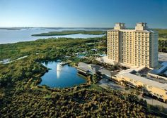 ... star, Beach, Hotel, Oceanfront, Naples, Golf Resorts, All Inclusive