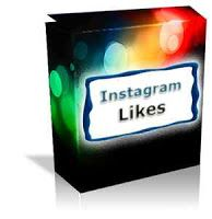 When a person has decided to use Instagram to share his moments with his global friends, the first act after installing the Instagram is to create a profile and connect with similar minded users. http://annatchristoffersen.inube.com/blog/3968169/increase-your-social-worth-effortlessly-through-instagram/