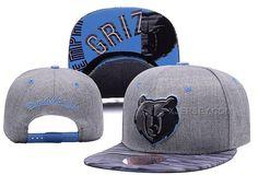 http://www.xjersey.com/grizzlies-fresh-logo-grey-adjustable-hat-yd.html Only$24.00 #GRIZZLIES FRESH LOGO GREY ADJUSTABLE HAT YD Free Shipping!