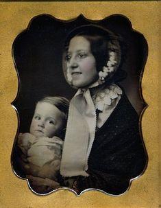 Victorian Photos, Antique Photos, Vintage Pictures, Vintage Photographs, Victorian Era, Vintage Images, Time Pictures, Old Pictures, Victorian Photography
