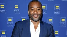 """""""That I haven't got AIDS is a miracle from God,"""" says the 'Empire' creator.     When Lee Daniels was eight years previous, his dad threw him in a trash can.   #'American"""