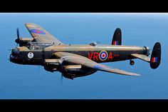 AIRSHOW NEWS: World's Only two flying Lancaster Bombers to appear at RAFA Shoreham Airshow  http://www.bada-uk.com/2014/05/airshow-news-worlds-only-two-flying-lancaster-bombers-to-appear-at-rafa-shoreham-airshow/