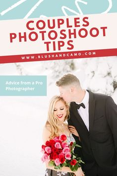 When you are getting ready to do a couples photoshoot, you have questions! What should you wear? Where should you have the shoot done? Should you practice beforehand? I had all of these questions and more so I asked my professional photographer who did my engagement photos. Come and see what she said! You'll feel so much better afterwards! #perfectphotoshoot #photoshoottips #photography