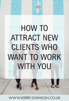 A business without clients can quickly become an expensive hobby - no one wants that, right? So how can you attract new clients that want to work with you? Hobbies For Women, Hobbies To Try, Hobbies And Interests, Model Hobbies, Rc Hobbies, Business Advice, Career Advice, Online Business, Creative Writing Jobs