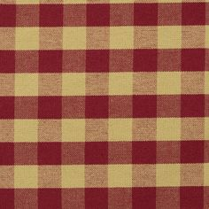 Upholstery Fabric Source