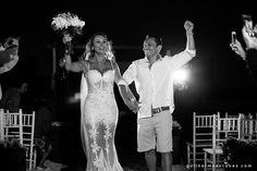 cool Casamento na Praia Mariscal   Larissa e Ronaldo #CasamentoLarissaeRonaldo #CasamentonaPraia #CasamentonaPraiaMariscal Check more at http://www.guilhermeantunes.com/casamento-na-praia-mariscal-larissa-e-ronaldo/