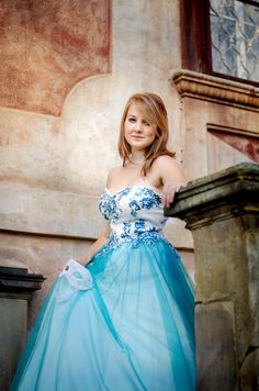 photo Cinderella princess