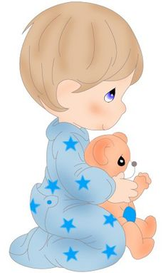 Dibujos bebes preciosos momentos imprimir - Imagenes y dibujos para imprimir-Todo en imagenes y dibujos