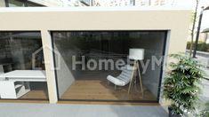 Web Application, Oversized Mirror, Furniture, Home Decor, Decoration Home, Room Decor, Home Furnishings, Arredamento, Interior Decorating