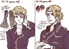 Fire Emblem Fates - Xander I think he looks good before too XD Fire Emblem Awakening, Fire Emblem Fates Xander, Deer Girl, Fate Characters, Blue Lion, Indie Games, Videogames, Nintendo, Game Pics