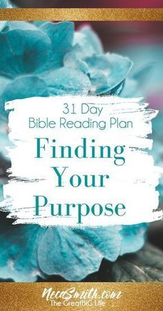 Jesus Christ Quotes:d the 31 Day Bible Reading Plan for Finding Your Purpose today! Christian Living, Christian Life, Christian Women, Bible Scriptures, Bible Quotes, Christ Quotes, Biblical Quotes, Wisdom Quotes, Quotes Quotes