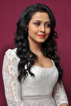 Nandini Rai PhotosNandini Rai Images Pictures Stills September Birthday, Birthday Calendar, Famous Celebrities, Hottest Models, Actors & Actresses, Cinema Movies, Indian, People, Pictures