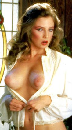 Porn Bb Traci Lords 118