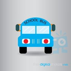"https://flic.kr/p/Pk8gEL | sheetal gupta dunar education school-bus-flat-icon-illustration-eps | sheetal gupta dunar community   The function of education is to teach one to think intensively and to think critically. Intelligence plus character - that is the goal of true education.   This royalty free image, ""School Bus Flat Icon Illustration "", can be used in business, personal, charitable and educational design projects: it may be used in web design, printed media, advertising, book…"