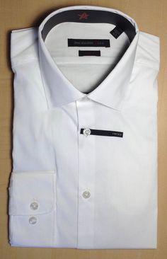 Domple Men Long Sleeve Linen Regular Fit Solid Color Top Hooded Shirts