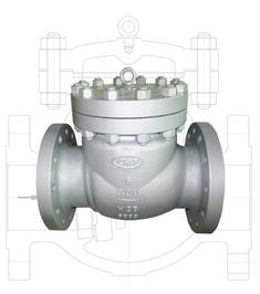 We are a leading Check valve manufacturer and supplier in Canada. Our products are very trustable and easily available in the market. Butterfly Valve, Gate Valve, Chemical Industry, Custom Items, Organizations, Household Items, Canada, Plates, Licence Plates
