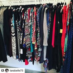 When one of your favorite Undeniable Fashionistas moves with a full closet of UB fabulousness! 🤣💃  #weloveourcustomers #ubfashionista #undeniablybeautiful #shopsmall #babe #bedifferent #standout #lovelocal #shopaholic #retailtherapy   #Repost @tarabelle75 with @repostapp  ・・・  When you clearly have a dress addiction! #ubaddict #dressed2kill #grateful #andsoitbegins #closet ✅ #myprecious @undeniablebtq ❤️💙💖💚💜💛👗👗👗💋