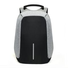 f49f8a4348 The new Oxford cloth computer anti-theft Backpack - Enter LooseMoose2018 at  checkout for 30
