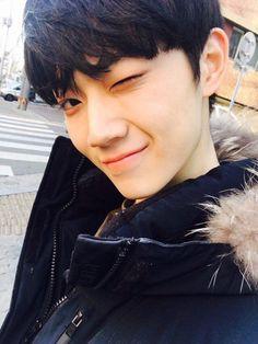 Ulzzang Korea, Ulzzang Boy, Lee Euiwoong, Song Daehan, Love Park, Joo Hyuk, Produce 101 Season 2, Yuehua Entertainment, Song Joong Ki