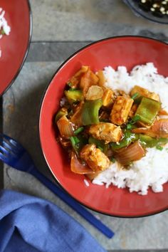 Crave Chinese? Try Saucy Chinese Paneer !!!