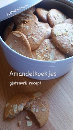 Foods With Gluten, Gluten Free Recipes, Low Carb Recipes, Sin Gluten, Healthy Baking, Healthy Snacks, Keto Cake, Low Carb Sweets, Diabetic Desserts