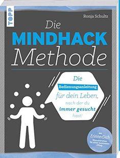 Die MindHack Methode