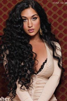 puerto rican girls with curly hair - Google Search