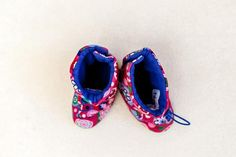 baby boots-mandala – NANA wear Baby Boots, Baby Feet, Softshell, Baby Wearing, Mandala, Booty, Ankle, How To Wear, Shoes