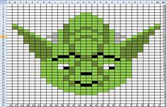 [Yoda+Pattern.bmp]