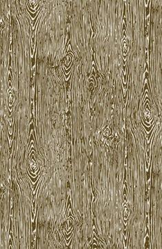 wood grain elum