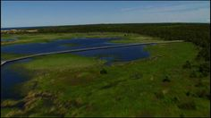 PRINCE EDWARD ISLAND| Tourism PEI | ... Only in PEI will you discover a land cut from the sea and kissed by the sun. ...