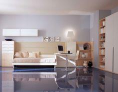 amazing kids room designs italian designer berloni small spaces kids bedroom simple home decoration