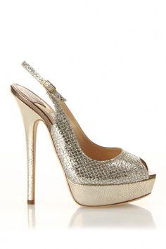 b50b3d43066e Jimmy Choo  JimmyChoo Cinderella Shoes