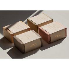 Seife Ideas for luxury packaging - packaging design - # for . Bath Bomb Packaging, Sleeve Packaging, Cake Packaging, Print Packaging, Packaging Ideas, Luxury Packaging, Beauty Packaging, Custom Packaging, Jewelry Packaging