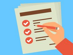 Top tips for carrying out quarterly checks on rental properties