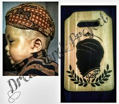 Open order siluet kayu custom.price start 50k.