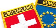 Schweiz und EU-Recht: Besonderheiten bei der Firmengründung in der Schweiz. Erläuterungen von TSC - The Tax Saving Corporation