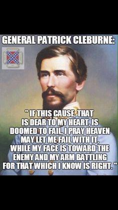 Confederate Statues, Confederate Monuments, Confederate States Of America, Mexican American War, American Civil War, American History, Civil War Quotes, Civil War Art, Southern Men