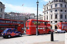 London street view | Flickr - Photo Sharing!