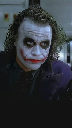Joker Images, Joker Pics, Joker Art, Batman Joker Wallpaper, Joker Wallpapers, Marvel Wallpaper, Joker Dark Knight, The Dark Knight Trilogy, Joker 2008