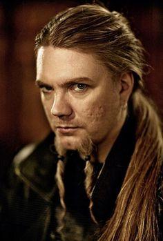 """вопрос № 12 Marco Hietala -""""Nigtwish"""" - такой """"немножко викинг"""""""
